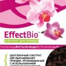 Кора «EffectBio™» Energy 13-19mm (объем 2л)